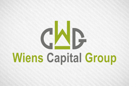 Wiens Capital Group: логотип